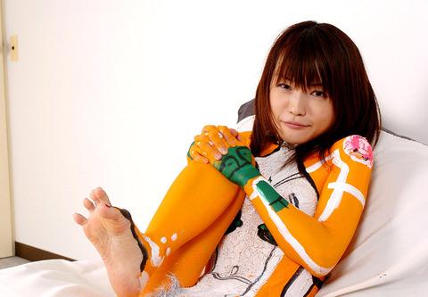 mio-shirayuki-10 (46)