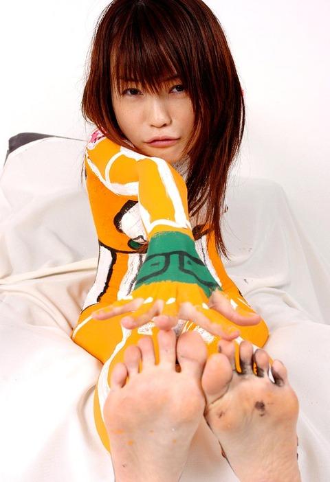 mio-shirayuki-5 (46)