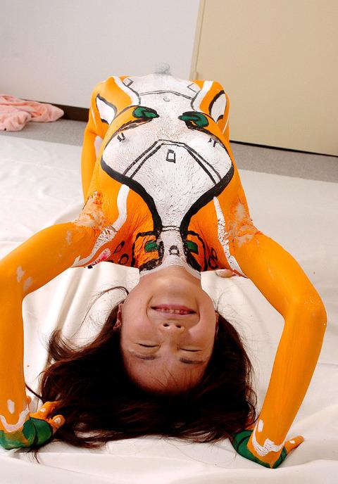 mio-shirayuki-12 (9)