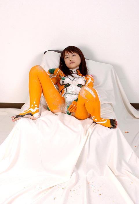 mio-shirayuki-4 (29)