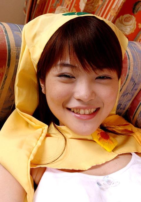 mio-shirayuki-8 (37)