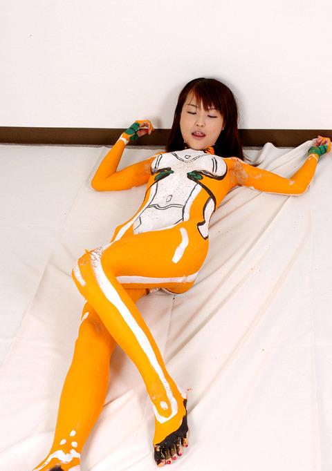 mio-shirayuki-11 (41)