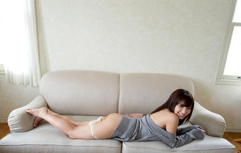 kana-momonogi-7 (4)