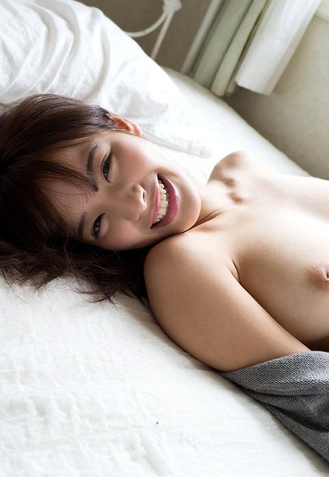 kana-momonogi-10 (4)