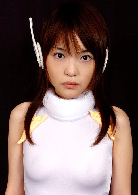 mio-shirayuki-2 (47)