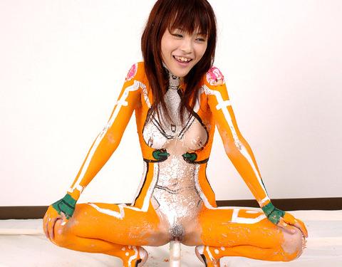 mio-shirayuki-1 (44)