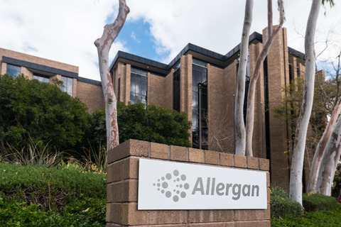 allergan_irvine_california