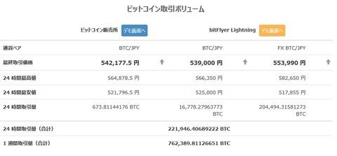 bitcoin_0902