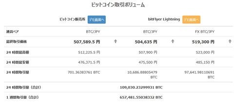 bitcoin_08302