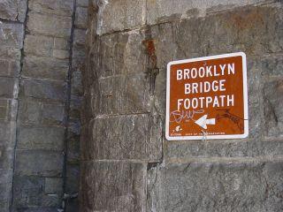 Brooklyn Bridge5