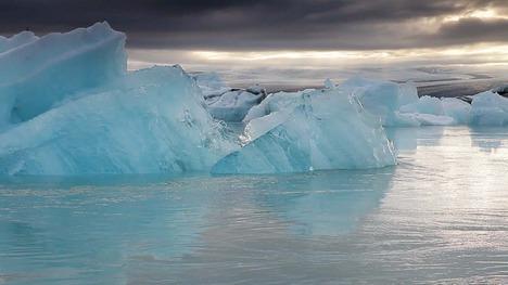 140211ヨークルスアゥルロゥン@アイスランド