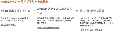 jp  Kindleオーナー ライブラリー (1)