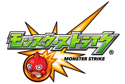 20180927_MS_logo_new-thumb-800xauto-2849