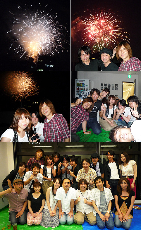 2010sumidahanabi