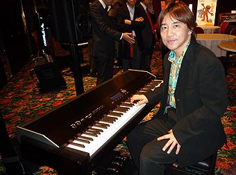 v-piano02