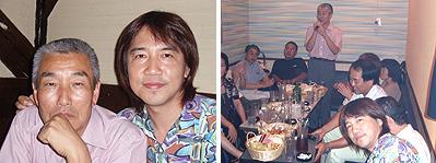 2007同窓会2