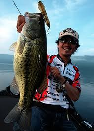 bass_namiki