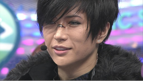 gackt1543cleaned