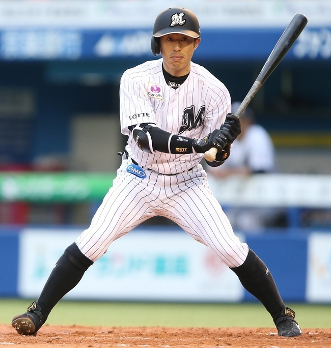 20171230-00000008-baseballo-000-1-view