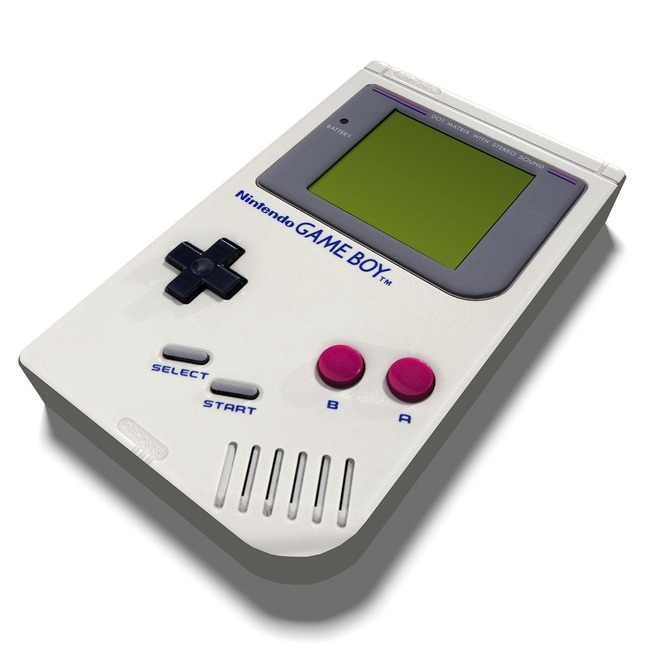 gameboy-3499284_1280