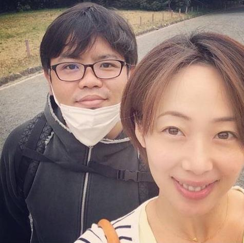https://i1.wp.com/livedoor.blogimg.jp/naochang_o/imgs/7/2/722d4c49.jpg
