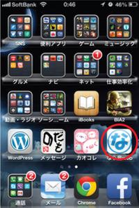 iphoneicon3