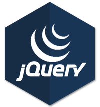 1b687241 s - jQuery 高機能でオシャレな地図検索を作成!