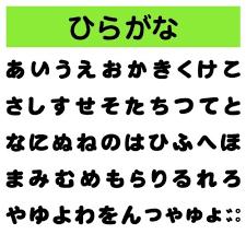 IMG_3846