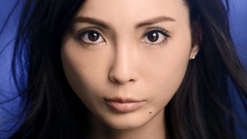 oshikiri-moe-dup-cm_01