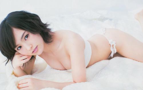 01171920_AKB48_15