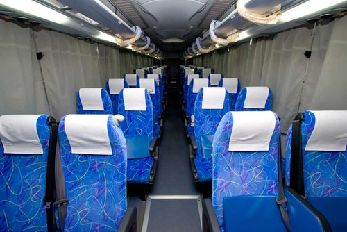 seat4default
