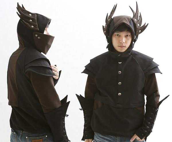 pegasus_knight_hoodie_1