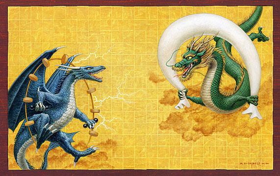 49_ryuu-dragon