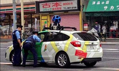 google-street-view-car-police-japan_R