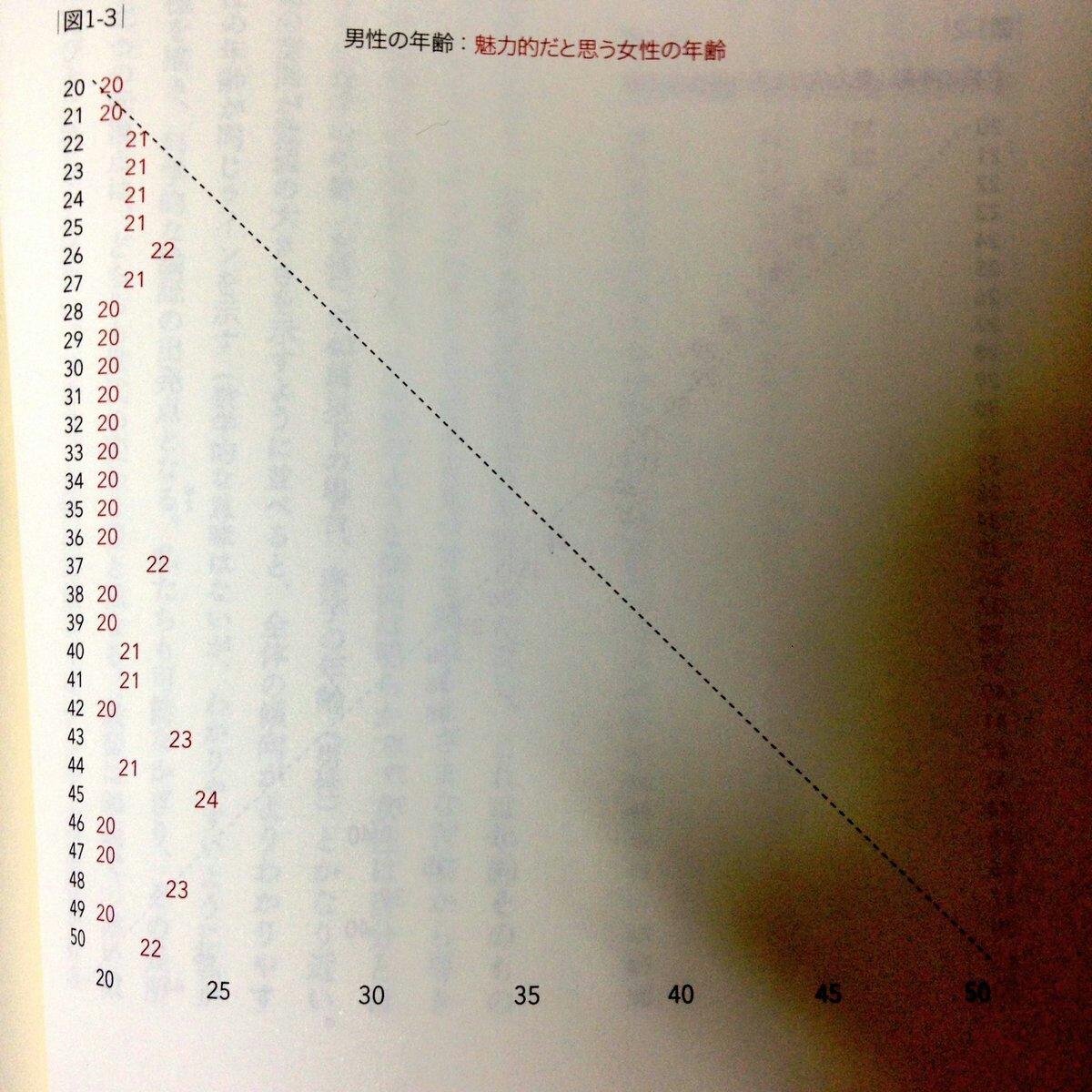 https://i1.wp.com/livedoor.blogimg.jp/news4wide/imgs/3/9/3926d7c2.jpg