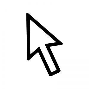 mouse-cursor_21468-300x300