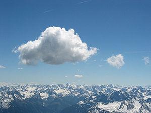 300px-Img20050526_0007_at_tannheim_cumulus
