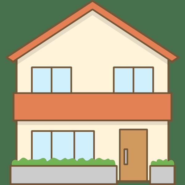 house-10377