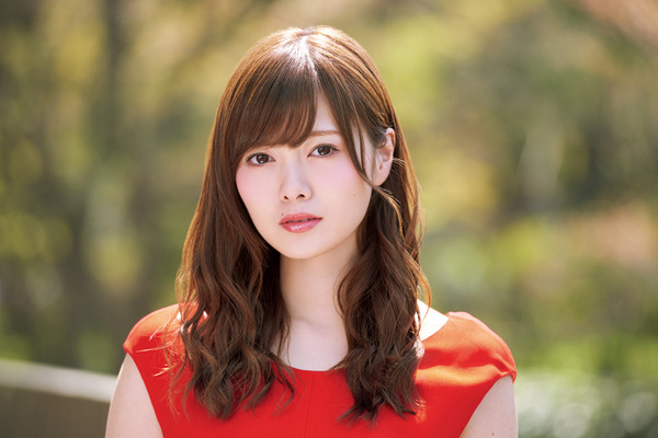 interview_shiraishi