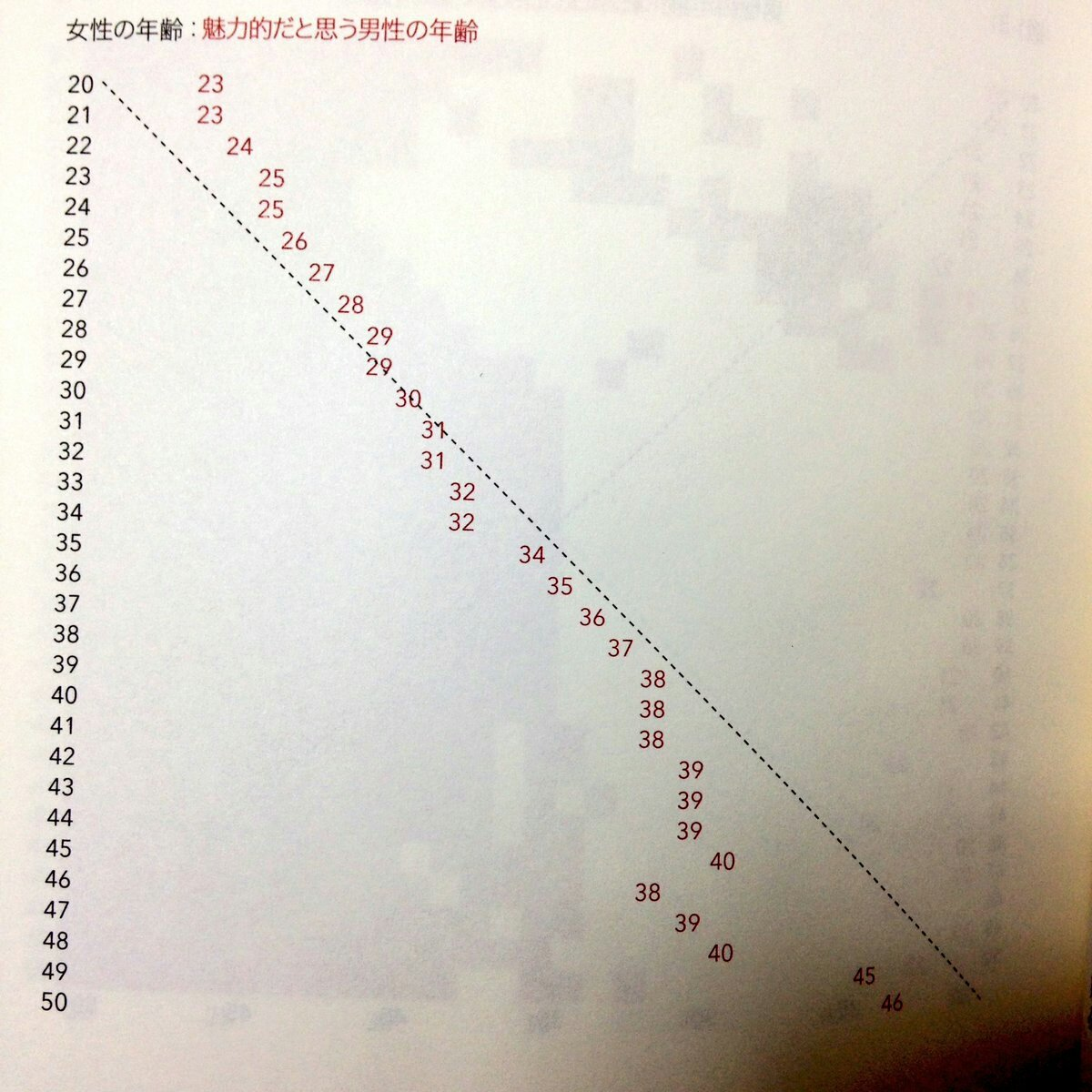 https://i1.wp.com/livedoor.blogimg.jp/news4wide/imgs/c/0/c0f72ecf.jpg