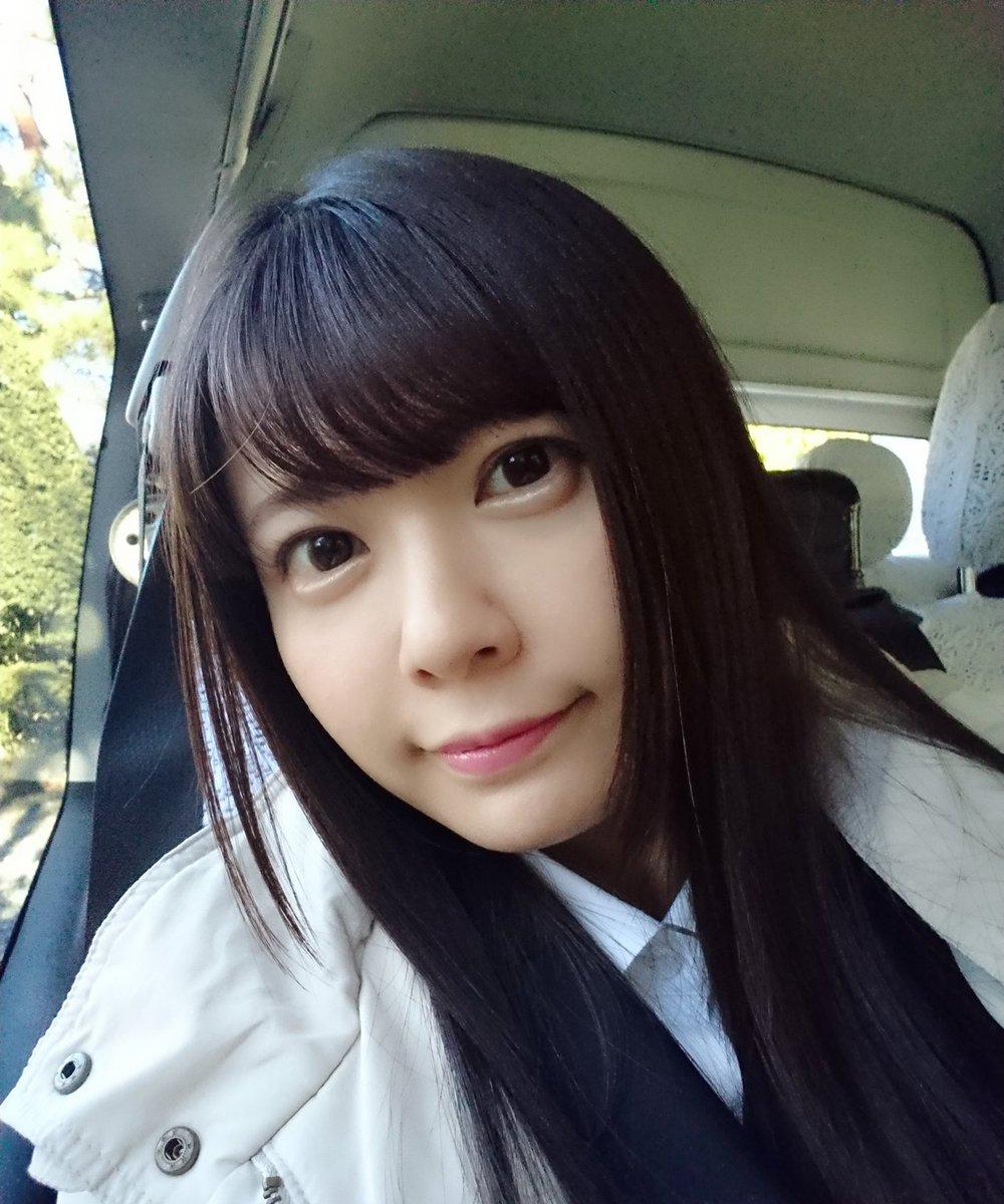 聲優の竹達彩奈さんの最新自撮りwwwwwwwwwwww : 虹神速報-にじそく
