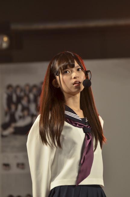 seifuku_kyoto_asuka_2