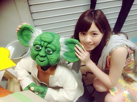 nanasemaru_466
