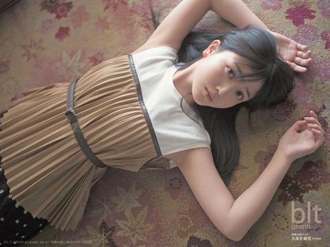 sbo-Shiori_PD