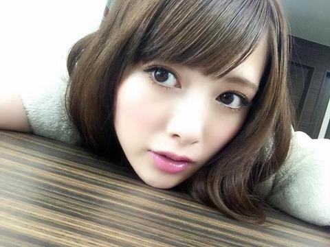 mikeikennsyojyo_655_022
