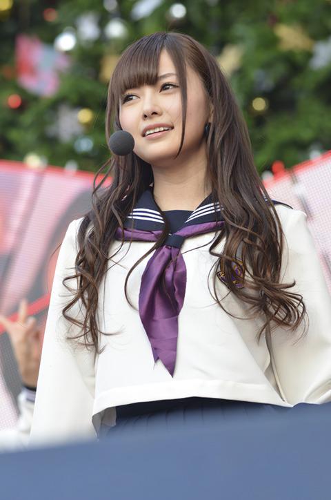 odaiba_shiraishi_1-edit
