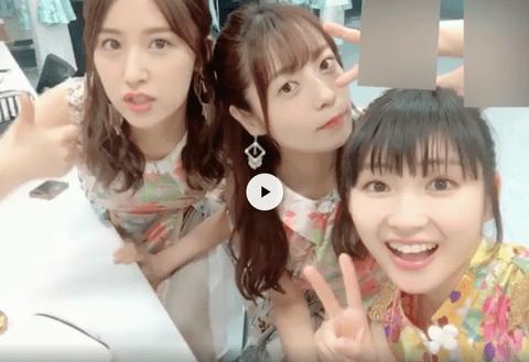 スクリーンショット 2018-07-16 11.10.48