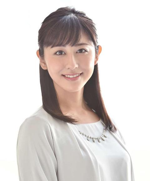 saito-chiharu02