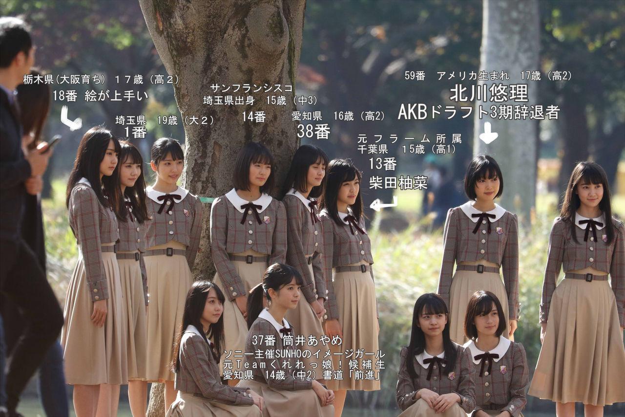 https://i1.wp.com/livedoor.blogimg.jp/nogizaka46bunno1/imgs/f/9/f9ac2bf9.jpg