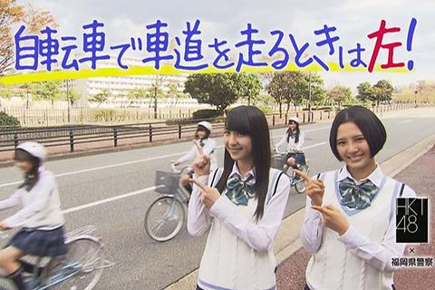 hkt48_movie
